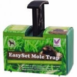 Mole Control - EasySet Mole Trap