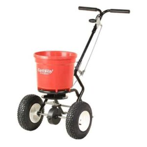 Lawn Fertiliser Spreaders