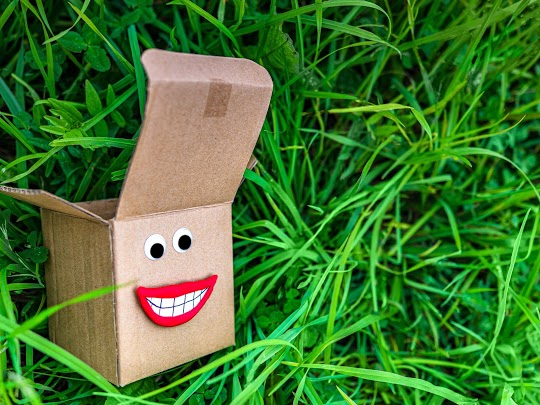 Receive Lawn Care Products by Subscription